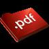 Laden Sie unseren Musterbrief als PDF-Dokument herunter!